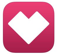life-app-icon
