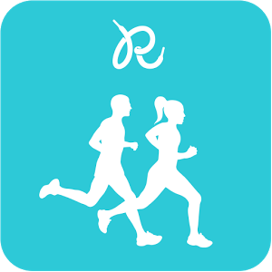 runkeeper_icon