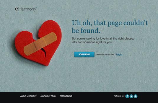 404_eharmony