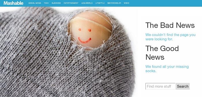 Mashable-404-page1