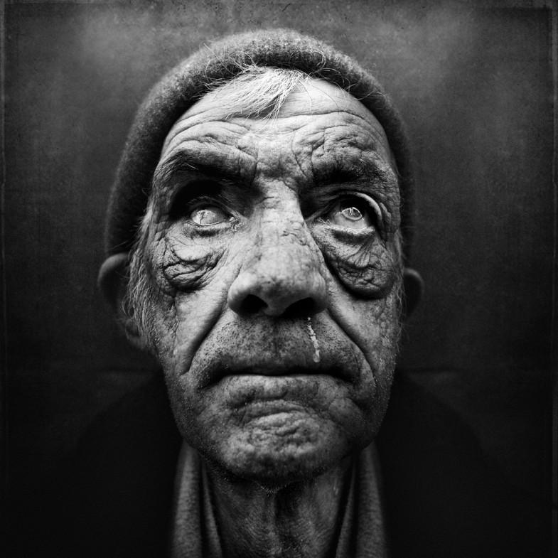 Portraits-of-Homeless-Lee-Jeffries-1