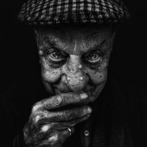 Portraits-of-Homeless-Lee-Jeffries-2