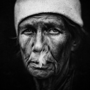 Portraits-of-Homeless-Lee-Jeffries-3