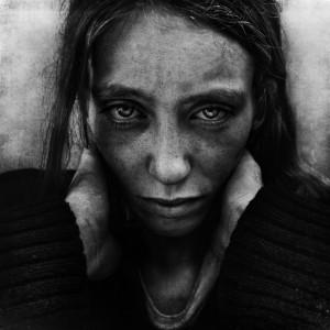 Portraits-of-Homeless-Lee-Jeffries-4