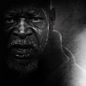 Portraits-of-Homeless-Lee-Jeffries-5