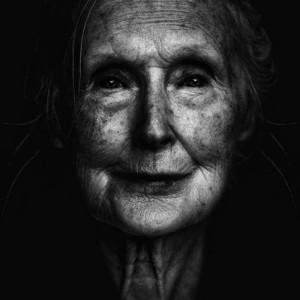 Portraits-of-Homeless-Lee-Jeffries-6