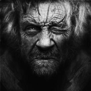 Portraits-of-Homeless-Lee-Jeffries-7