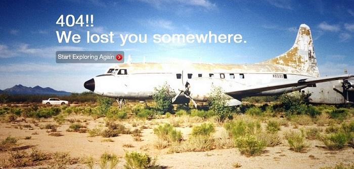 Poshvine-404-page1