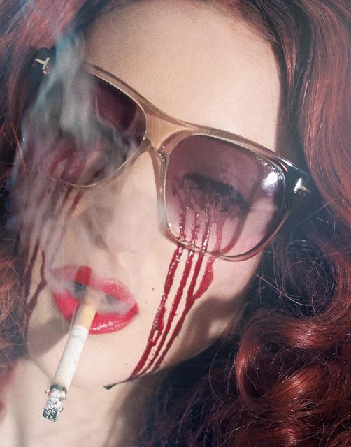 Toxic-Women-12