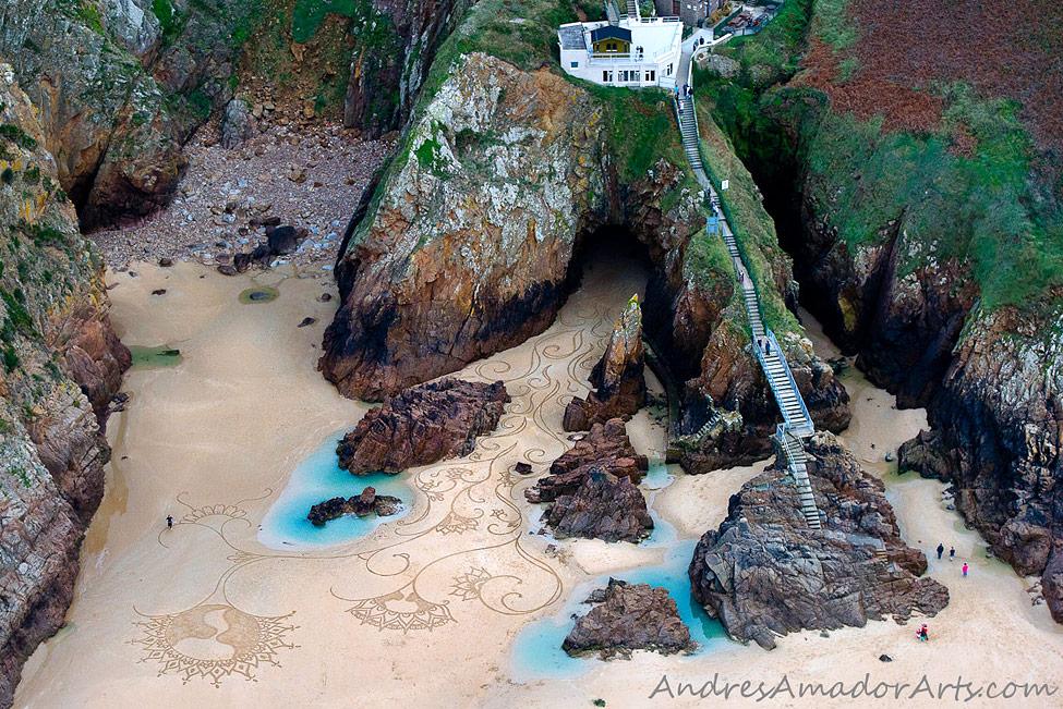 andres-amador-sand-art-fantasy