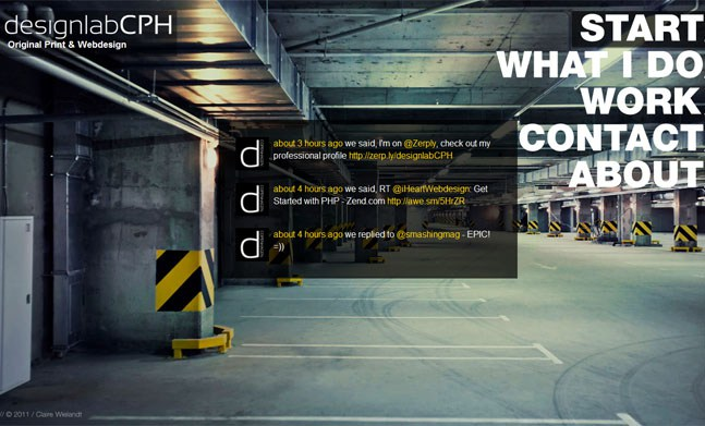 designlabcph.com_