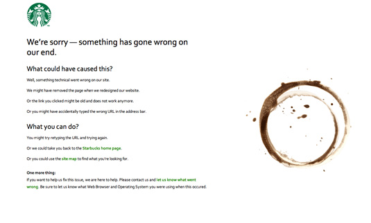 error_starbucks